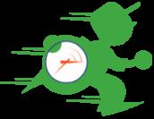 Pyrmonter-Dienstleistungen-Reinigungsservice-Hannover-Logo